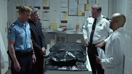 Watch Ill-Gotten Gains. Episode 5 of Season 1.