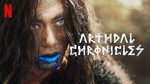 Arthdal Chronicles